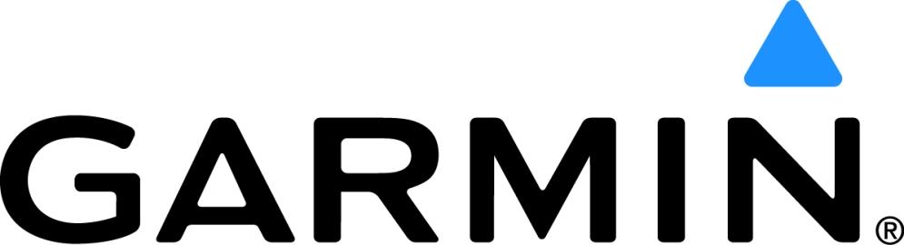 Garmin_Logo_Rgsd_CMYK