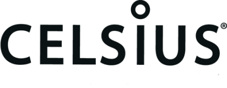 celsius_logo_black_RGB_utan_ready