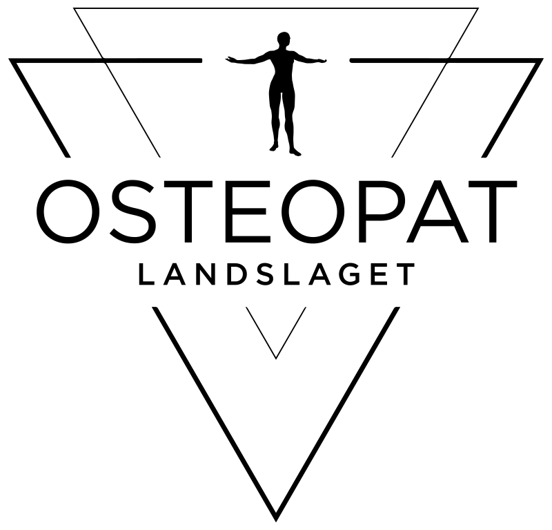 OL-black-800